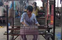 siem reap attractions - silk village