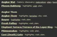 voller tempel indexseite