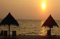 vacances cambodge, conseils vacances