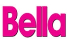 Bella Magazine