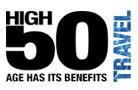 High50