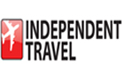 Independent Travel