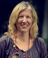 Marion Blusch