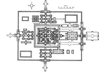 Fireplace Blueprints furthermore Silhouette Of Luxury Chandelier 13712234 furthermore casayburro also Preah Khan Plan likewise The Cornelius Vanderbilt Ii Mansion New. on luxury home plans